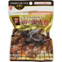 食品 - 日向屋 おつまみ放浪記 本場宮崎で焼き上げた 鶏の炭火焼 45g E434298H