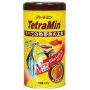 スペクトラム ブランズ ジャパン テトラミン フレーク 200g X325820H【納期目安:1週間】