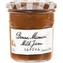 其它 - エスビー食品 ボンヌママン ミルクジャム 225g E476546H