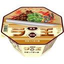 日清食品 【ケース販売】日清 ラ王 芳醇コク担々麺 131g×12個 E482464H
