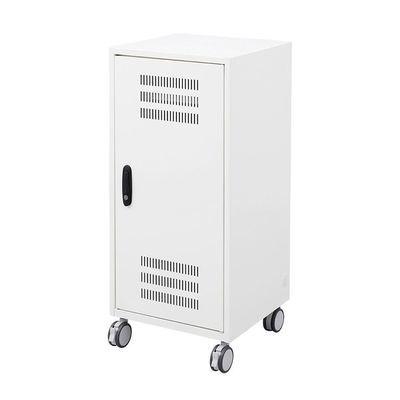 サンワサプライ タブレット収納保管庫(20台収納) CAI-CAB46 タブレット収納保管庫(20台収納) (CAICAB46)