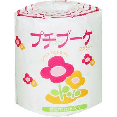 泉製紙 プチブーケ 1R(ダブル) E510831H