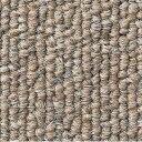 その他 静電性 耐候性 耐薬品性に優れたタイルカーペット サンゲツ NT-350S ベーシックサイズ 50cm×50cm 12枚セット色番 NT-371S 【防炎】 【日本製】 ds-1568822