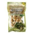 乾貨, 粉類 - その他 白いちじく 1袋 ds-1676393