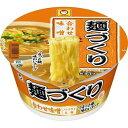 東洋水産 【ケース販売】麺づくり 合わせ味噌 104g×12個 E522063H【納期目安:1週間】