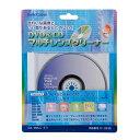 екб╝ер┼┼╡б DVD&CDе▐еые┴еьеєе║епеъб╝е╩б╝ ┤е╝░ OA-MMLC-ST1
