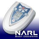 【送料無料】NARL(ナール)ボディデザインその他 Lia002