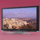 【送料無料】(300GB)HDD内蔵 46V型 地上・BS・110度CSフルデジタルハイビジョン液晶テレビ「REGZA」東芝 46H3000