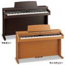 Roland デジタルピアノ「HPシリーズ HP203」ローランド HP203