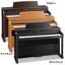 Roland デジタルピアノ「HPシリーズ HP207」ローランド HP207