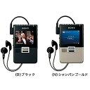【送料無料】2.0型 FMステレオ/AMラジオ対応 ワンセグTVソニー XDV-G200