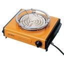イズミ 電気コンロ食卓料理長 IEC105