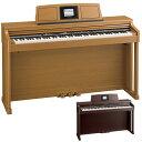 Roland デジタルピアノ「デジスコアシリーズ HPI-6S」ローランド HPI-6S