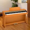 【送料無料】デジタルピアノ《セルヴィアーノ/CELVIANO》カシオ AP-400CY