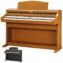 【送料無料】デジタルピアノ CA71KAWAI CA71