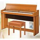 【送料無料】デジタルピアノ L51KAWAI L51