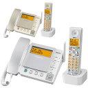 デジタルコードレス留守番電話機(子機1台)サンヨー TEL-DJ5