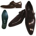 [ファルチニューヨーク紳士靴] ビジネスシューズファルチニューヨーク FN-008-02