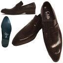[ファルチニューヨーク紳士靴] ビジネスシューズファルチニューヨーク FN-009-02