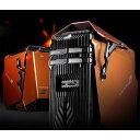 【送料無料】<Aspire G7700>デスクトップPC(Intel Core2 Quad Q9650 3.00GHz/4GB/1TB/ブルーレイ&DVDスーパーマルチ:オレンジ)エイサー Acer ASG7700-A11
