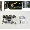 【送料無料】(PCIExp 512MB) GeForce9600GT搭載PCI Express2.0 x16バス用ビデオカード (DDR3-SDRAM 512MB)玄人志向 GF9600GT-LE512HD【予約商品】メーカー欠品中に付き納期未定です。ご予約にて承ります。