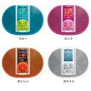 メモリーオーディオ Sシリーズ 8GB スピーカー付属(NWS644K)ソニー NW-S644K-D 【smtb-u】