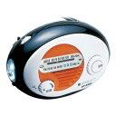 その他 地震感知 充電たまご SP-230E