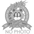 NTT西日本 サザンクロスオプション-As02-USB-DVD(W)西 (SCOPヨウヒンA02USBDVDWNEO) NW9001E【納期:1週間】