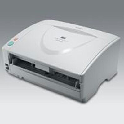 キヤノン DR-6030C[4624B001] DR-6030C