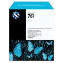 日本HP HP 761 クリーニングカートリッジ T7100用 CH649A【納期目安:追って連絡】