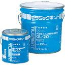タイルメント TILEMENT タイル用接着剤 GL−20 4kg 30100040