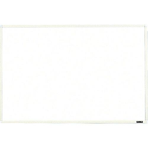 トラスコ中山 TRUSCO 壁掛ボード白暗線白900×1200 WGH-112SA WGH-112SA-WH TRUSCO 壁掛ボード白暗線白900×1200 WGH-112SA (WGH112SAWH)