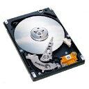 東芝 3.5インチ S-ATA 東芝 内蔵ハードディスク 1TB DT01ACA100
