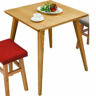 東谷(あづまや) バンビ テーブル CL-786TNA バンビ テーブル (CL786TNA)