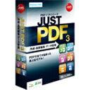 ���㥹�ȥ����ƥ� JUST PDF 3 [�����������Խ����ǡ����Ѵ�] 5�ܥѥå� 1429532��Ǽ���ܰ¡��ɤä�Ϣ���