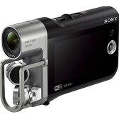 ソニー デジタルHDビデオカメラレコーダー (HDRMV1) HDR-MV1【納期目安:3週間】