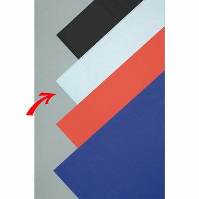アーテック 白カーボン紙 8切(10枚組) ATC-45553