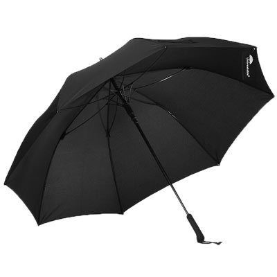 アンブレイカブル Standard Walking-Stick Umbrella Straight Handle AA-22748 Standard Walking-Stick Umbrella Straight Handle (AA22748)