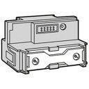 シャープ IG-DK1S用交換用PCIユニット IZ-C75P【納期目安:1週間】