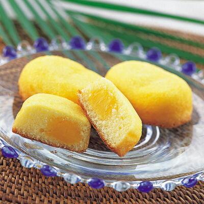その他沖縄名産マンゴーケーキ15個入り61014817