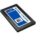SUPER_TALENT SSD 2.5インチIDE 128GB FE8128MD2D FE8128MD2D