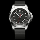 VICTORINOX I.N.O.X.(イノックス) 腕時計 241682.1