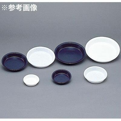 アイリスオーヤマ 鉢受皿ライト 12cm ホワイト 4905009292103