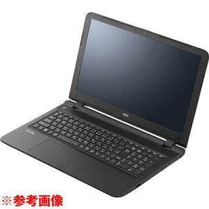 NEC VersaPro PC-VK14EFWD4SZM