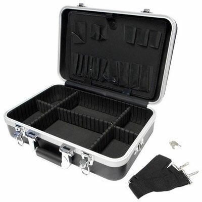 アークランドサカモト GREAT TOOL ABSハードケース M GTHD-10M 4904781386901