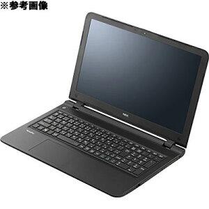 NEC VersaPro PC-VK17TFWD4SZM