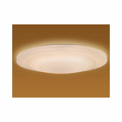 NEC LEDシーリングライト 〜8畳 SLDZB08540L【納期目安:1週間】
