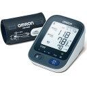 【コンビニ後払いOK】【代引手数料無料】オムロン 測定状態や結果をわかりやすくお知らせ。上腕式血圧計 HEM-7511T