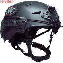 ショッピングヘルメット TEAMWENDY TEAMWENDY Exfil カーボンヘルメット Zorbiumフォームライナ 71Z21SB21