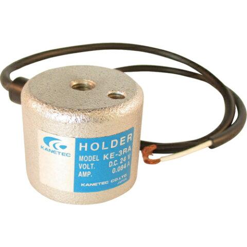 カネテック カネテック 自動釈放形電磁ホルダー KE-3RA
